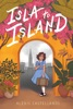 Isla To Island