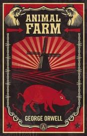 Download Animal Farm