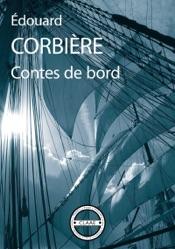 Download and Read Online Contes de bord