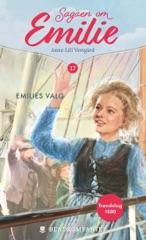 Sagaen om Emilie 17 - Emilies valg