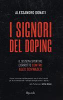 Download and Read Online I signori del doping