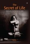 The Secret Of Life Fulfilling The Destiny Of Man