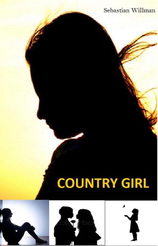 Country Girl E-Book Download
