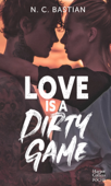 Download and Read Online Love Is A Dirty Game