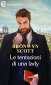 Download and Read Online Le tentazioni di una lady (eLit)