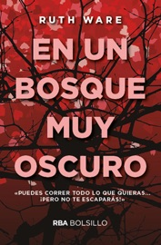 EN UN BOSQUE MUY OSCURO PDF Download