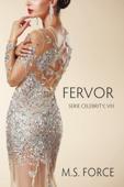 Download and Read Online Fervor