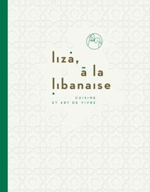 Liza, à la libanaise