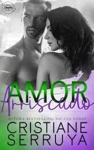 Amor Arriscado Book Cover