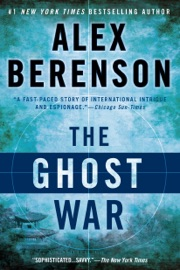 The Ghost War PDF Download