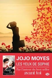 Les Yeux de Sophie PDF Download