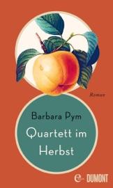 Quartett im Herbst PDF Download