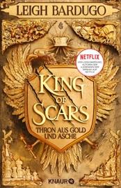 King of Scars PDF Download