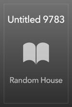 Untitled 9783