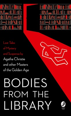 Bodies from the Library pdf Download