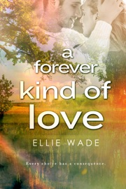 A Forever Kind of Love PDF Download
