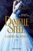 Danielle Steel - L'abito da sposa artwork