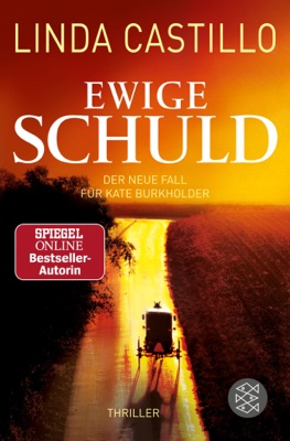 Ewige Schuld pdf Download