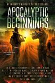 Apocalyptic Beginnings Box Set