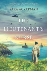 The Lieutenant's Nurse PDF Download