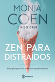 Zen para distraídos Book Cover