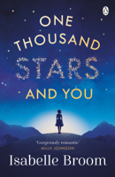 Isabelle Broom - One Thousand Stars and You artwork