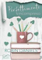 Download Perfettamente incompreso ePub | pdf books