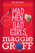 Mad Men, Bad Girls: A Scout Davis Investigation 1