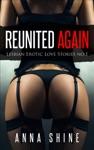 Reunited Again Lesbian Erotic Love Stories