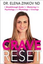 Crave Reset