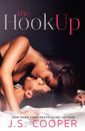 The Hookup book