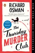 Download The Thursday Murder Club ePub | pdf books