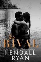 Download and Read Online The Rival