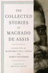 The Collected Stories Of Machado De Assis