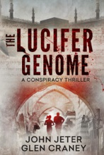The Lucifer Genome
