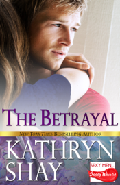 The Betrayal book summary