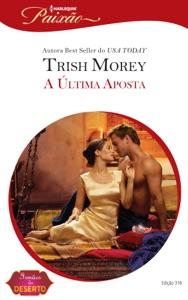 A Última Aposta Book Cover