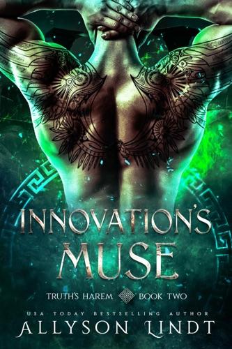Innovation's Muse