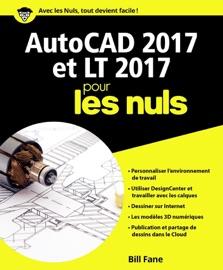 AutoCAD 2017 pour les Nuls - David Byrnes
