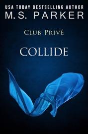 Collide PDF Download