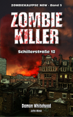 Zombie-Killer 1