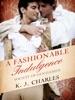 A Fashionable Indulgence