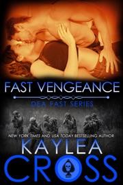 Fast Vengeance PDF Download