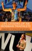 Jennifer Rulon - Life Lessons of an Ironman Triathlete artwork