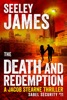 Death And Redemption: A Jacob Stearne Thriller