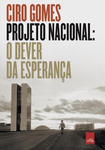 Projeto Nacional