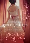 Projeto duquesa Book Cover