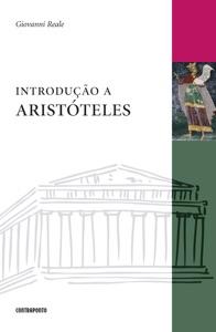Introdução a Aristóteles Book Cover