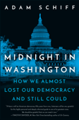 Download Midnight in Washington ePub | pdf books