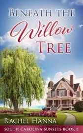 Download Beneath The Willow Tree